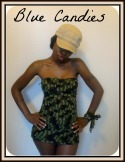 camodressedit2