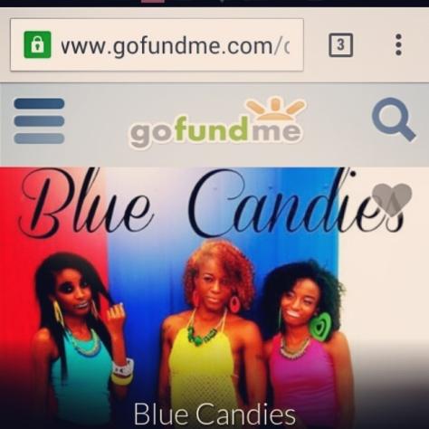 gofundme.com/qhgg3pc