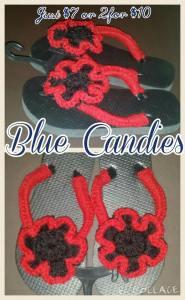 bluecandiesflop2